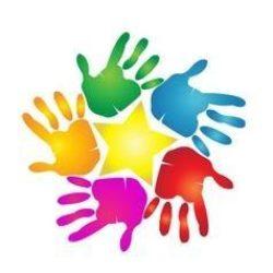 """""""Добро Детям"""" —  центр взаимопомощи, поддержки и реабилитации особенных детей в Карачаево-Черкесии"""